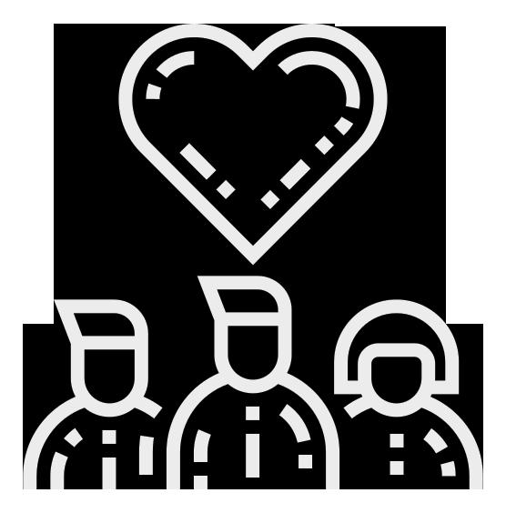 """倡导和主办""""心动力""""关爱上海公交驾驶员公益活动"""
