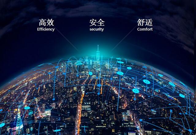 智慧交通 线网优化 亚博体育在线登录为您带来畅通世界