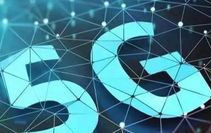 【5G】时代到来,亚博体育在线登录科技领跑客车主动安全领域